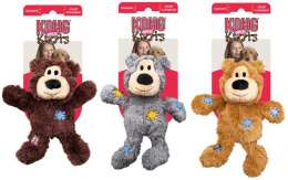 KONG WILD KNOTS BEARS Misie 25 cm