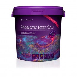 Aquaforest Probiotic Salt 22kg