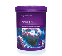 Aquaforest Stone Fix 1,5kg (klej do skał)