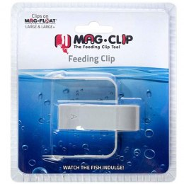 Mag Float Clip Large - klips do alg Small Long
