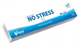 No Stress Gel 15 ml tuba