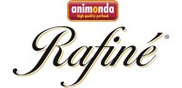 Animonda Rafine