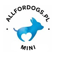 All For Dogs Mini