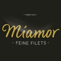 Miamor Feine Filets