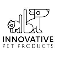 Innovative Pet Products OfiuOfiu